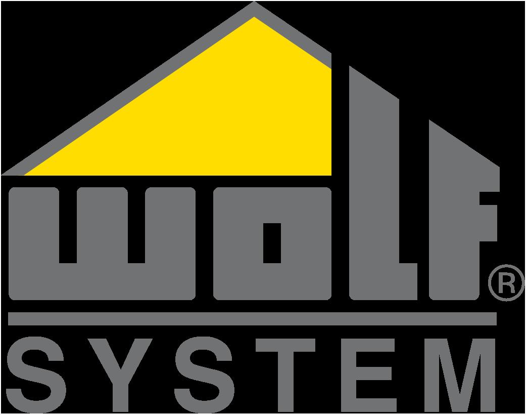 System Wolf AG - Hallenbau, Behälterbau, Gewerbebau, Nagelplatten